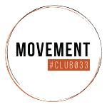 Movementamersfoort Logo